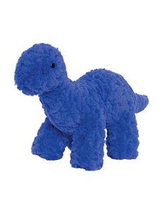 Manhattan Toy Blue