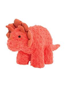 Manhattan Toy Red