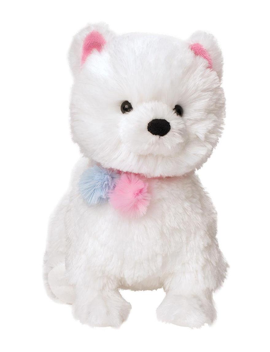 Manhattan Toy White