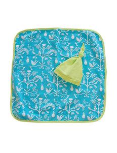 Manhattan Toy Blue / Green