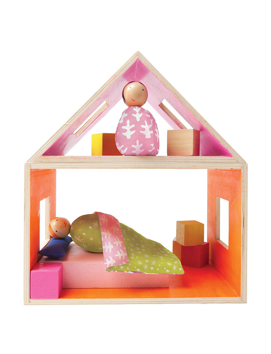 Manhattan Toy Multi