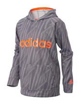 Shop Adidas apparel for boys