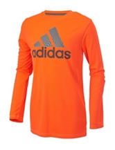 shop Adidas boys 8-20
