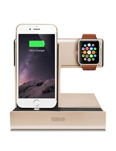 Emio Smart Watch Charging Dock