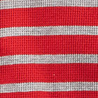 Red / Grey