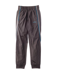 Spalding Grey Soft Pants