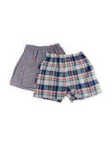 Perry Ellis Multi Boxer Briefs