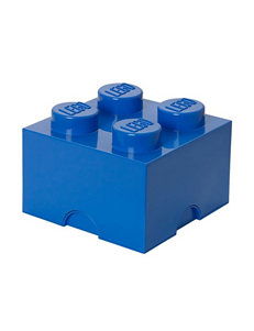 Lego Bright Blue