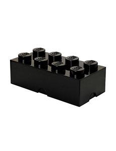 Lego Black