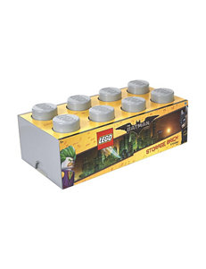 Lego Grey