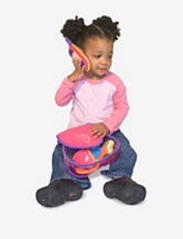 Melissa & Doug Fill & Spill Pretty Purse
