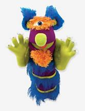 Melissa & Doug Make-Your-Own Monster Puppet
