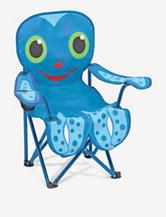 Melissa & Doug Flex Octopus Chair
