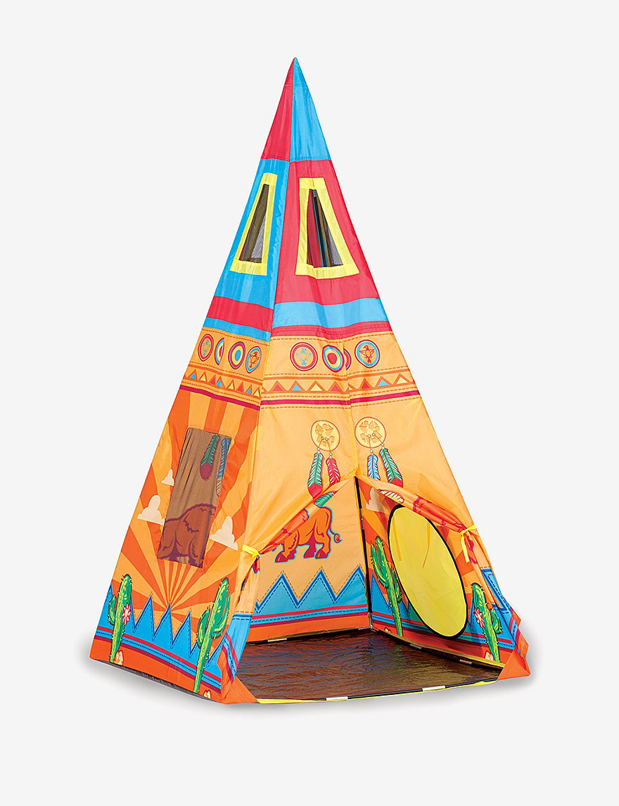 Pacific Play Tents  Camping & Outdoor Gear