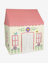 Pacific Play Tents My Secret Garden Play House