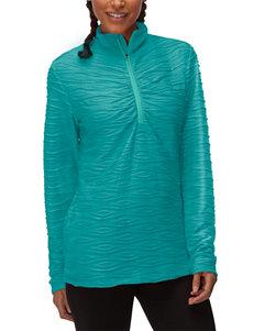 Fila Emerald Lightweight Jackets & Blazers