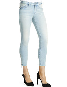 Jessica Simpson Light Blue