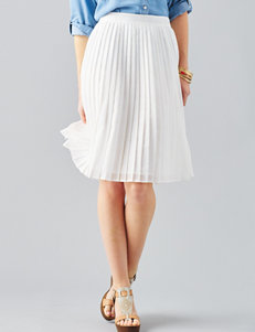 Nine West Jeans White