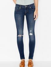 Levi's® 524™ Waterside Skinny Jeans