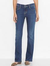 Levi's® 515™ Classic Wash Bootcut Jeans