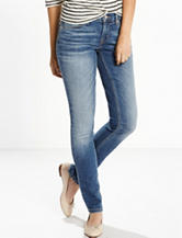Levi's® 524™ Fade To Blue Skinny Jeans