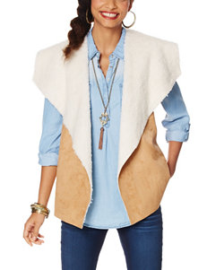 Signature Studio Camel