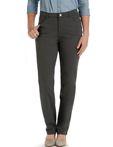 Lee Classic Monroe Average Jeans
