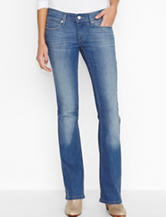 Levi's® 524™ Dreaming Blue Wash Bootcut Jeans