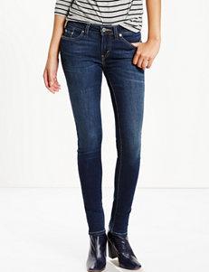 Levi's 535 Wanderer Legging Jeans