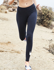 Nike® Club Swoosh Leggings
