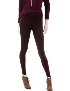One 5 One Brown Leggings