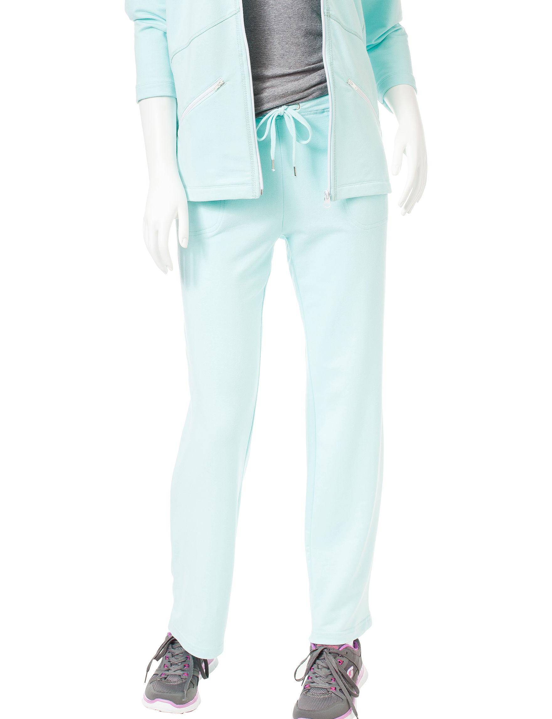 Onque Casuals Aqua Soft Pants