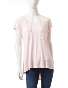 Hannah Rose Pull-overs Shirts & Blouses