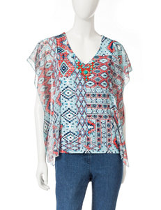 Ruby Road  Shirts & Blouses