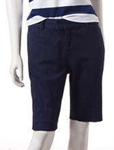 Dockers® Ideal Bermuda Short