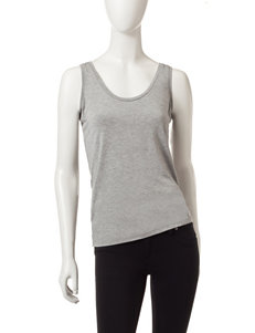 Calvin Klein Heather Grey Everyday & Casual