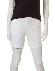 Dockers White Regular
