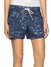Calvin Klein Jeans Shorty Denim Short
