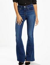 Levis® Hi-Rise Flare Jeans