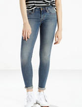 Levis® 535™ Super Skinny Medium Wash Leggings