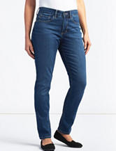 Lee® Easy Fit Frenchie Skinny Jeans