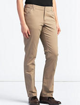 Lee® Essential Chino Pants