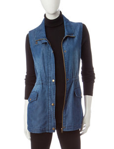 Hannah Denim Denim Jackets