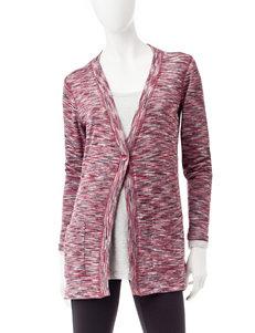 Silverwear Wine Sweaters