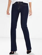 Levis® 715™ Dark Wash Bootcut Jeans