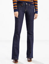 Levis® 415™ Dark Wash Relaxed Bootcut Jeans