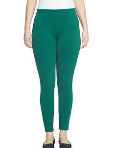 Chaus Emerald Leggings