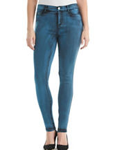 Nine West Skinny Jeggings