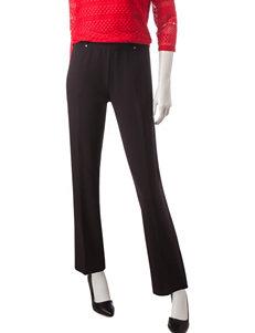 Cathy Daniels Short Length Pants