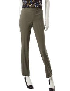 Briggs New York Millennium Pants